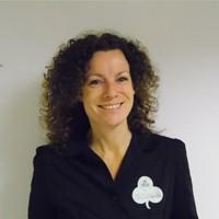 Marielle Maas2